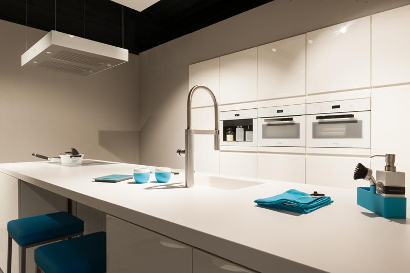 Keukenfront Prijs : Lak Keukenfronten Assortiment Keukens DEBA Meubelen