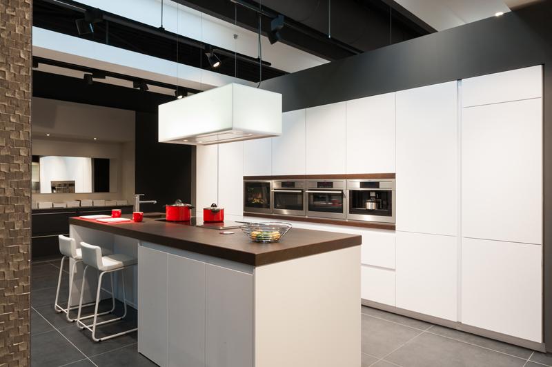 Ikea Keukens Voordelen : Poederlak keukenfronten assortiment keukens deba meubelen