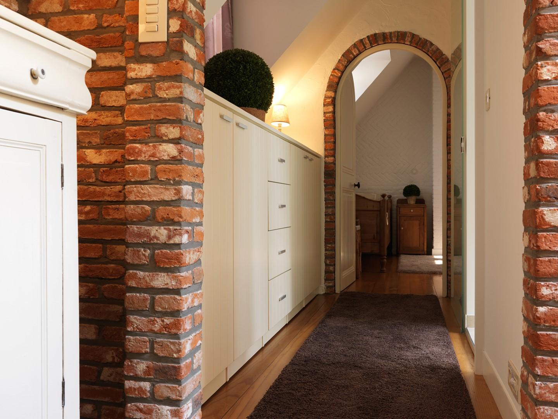 Landelijke slaapkamer   realisaties   maatwerk   deba meubelen ...
