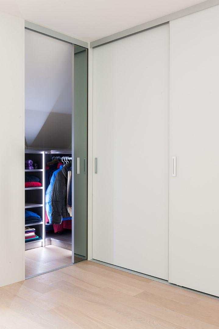 slaapkamers deba meubelen ~ lactate for ., Deco ideeën