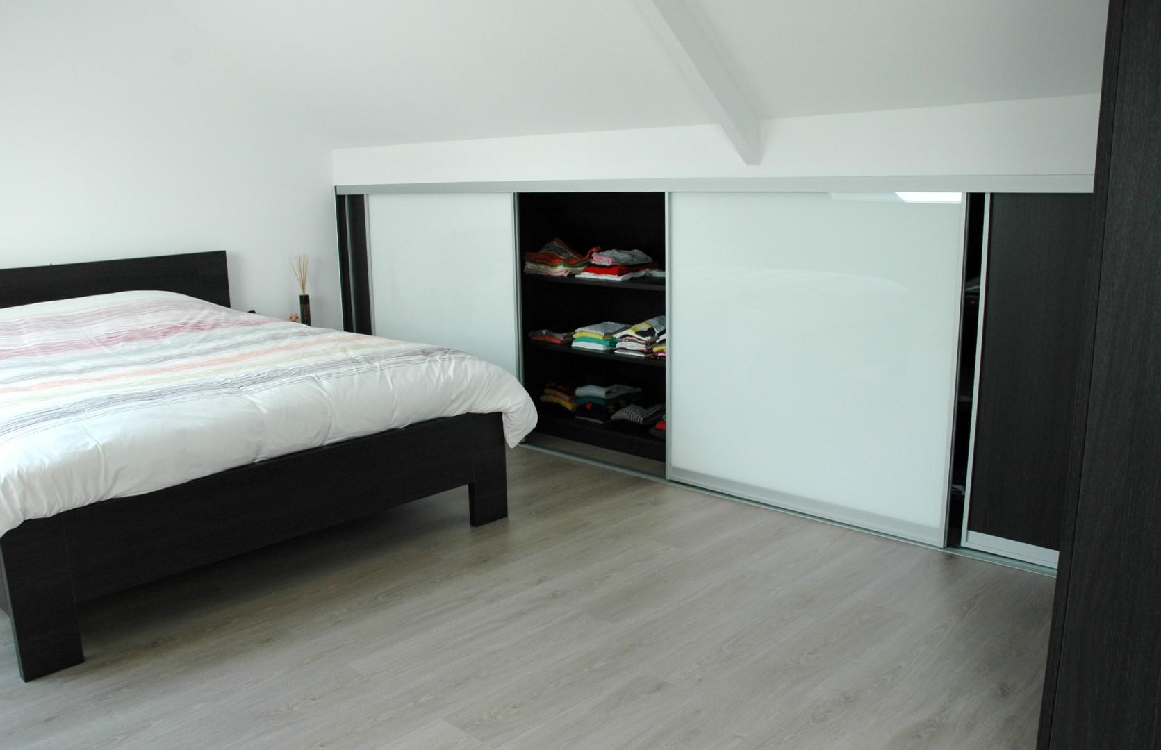imgbd - slaapkamers deba meubelen ~ de laatste slaapkamer, Deco ideeën